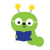 読書の冬 本の楽市楽座@鶴岡銀座 バレンタインバージョン 出店要項出来ました。