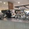 THEサードウェーブ!ブルーボトルコーヒー品川店でスペシャルティコーヒーを味わってきました