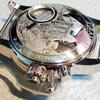 腕時計の商品価値は「中古価格」に現れる