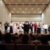 くまモン 第4回熊本地震復興支援チャリティーコンサートin東京