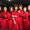 【今週のお題】好きなアイドルのお話し【AKB48】
