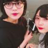 欅坂46「アンビバレント」特典映像予告が公開。尊すぎるてちめみエピソードまとめ。