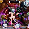 Steamで超次次元ゲイム ネプテューヌRe;Birth2 SISTERS GENERATIONが日本語対応