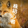株の初心者が月に1万円稼ぐ~2018年11月 その3~