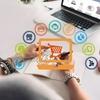 4 Situs Marketplace Terbaik Online 2017 Di Indonesia