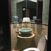 【Relax in Thailand 20】Mangosteen Resort and Ayurveda Spa③
