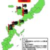 沖縄フルスロットる 〜 脱サラレバーON!の沖縄回胴日誌 〜 #15 J.PARK みどり町