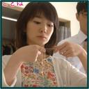 芸能ファッション&TV紹介商品速報