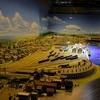 「哈瑪星(ハマセン)台湾鉄道館」~アジア最大のHOゲージの「鉄道ジオラマ博物館」はここ!!