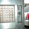 玄関錠の納まり欠点(簡単そうで後から手直しになりやすい事例)
