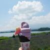 車で日本一周してみた(13日目~15日目)~静岡→山梨→長野~