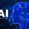 人工知能が仕事を奪う「Xデー」は2026年か?