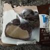 ローソンのTOPS監修チョコシューはチョコ好きにはたまらない!