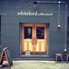 広告費ゼロなのに、めちゃめちゃ人気が出ている大阪・梅田にあるカフェ「whitebird coffee stand」さんから学ぶこと。