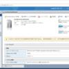 Realtek NIC利用時のESXi 6.5インストール方法メモ