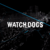 Watch Dogs 感想。エイデン・ピアースとプレイヤー