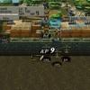 初心者向けフロントミッション2~攻略~Mission12貨物船は完全なボーナスステージ
