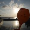 イラフSUIラグジュアリーコレクションホテル沖縄宮古 宿泊記