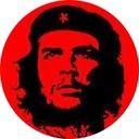 Che FUJIWARA ゲリラ戦記