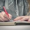 Innovative Methods To Draft A Persuasive Essay