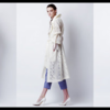 ファッション通販wajaのプレミアムフライデーセールが激アツ!