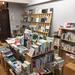 H.A.Bookstore