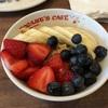 ハワイ料理のレストラン紹介 その16