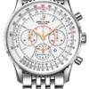 ブライトリングスーパーコピーMontbrillant時計