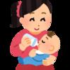 母乳育児しながら哺乳瓶も使いたい!ピジョン母乳実感をお勧めする6つの理由。