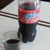 コカ・コーラのCMは年に一度おかしいに違いない