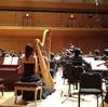 Ensemble Wits 第14回定期演奏会