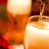 大きな規模で開催される飲み会への参加、自分が企画する場合