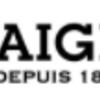 AIGLE(エーグル)はどのポイントサイト経由がお得なのか比較してみました!