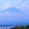 東京・八王子|老舗の心理カウンセリングルームハルモニア