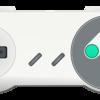 Switch対応のBluetoothコントローラー「SFC30 Pro」がスーファミみたいで懐かしい!