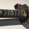 移転前の刀剣博物館で豪華な刀剣達を見に行った話