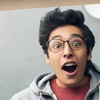 Amazon Prime Day(プライムデー) 開催中!(6/22まで!)