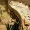 中華料理 バーミアンでしゃぶしゃぶ食べ放題ができるぞ!