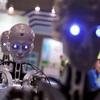 「人 vs. AI」問題を考える 一部の資産家・IT専門家以外は路頭に迷う?