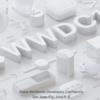 Apple、WWDC2018直前速報!新MacやiOSデバイスは発表されるのか、WWDC2018の内容を予想してみた。