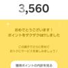 【ポイ活】6月のポイント獲得数は!?