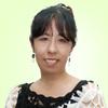 8月25日(土)チャネラー倫恵さんナビゲート!「高尾山・滝行」開運ツアー