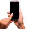 【携帯でできる安全な副業ランキングTOP3】サラリーマンや主婦でも在宅でスマホがあれば簡単安全にお小遣い稼ぎができる!