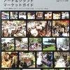 京都の「市」をざっくりまとめる