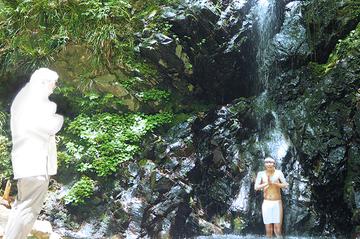 令和は滝行体験で新しいスタートを!都内近郊で滝行が体験できるスポットに行ってみた!