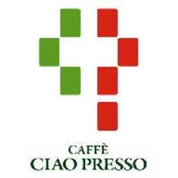 カフェチャオプレッソ あべのハルカス店