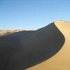 黄砂って何? 中国から砂が飛んで来るだけのことじゃないの?