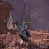大盾をつくった男07 オタカラ攻略 大蟻塚の荒地編 モンスターハンターワールド:アイスボーン