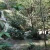 エラワンの滝遠足・その1