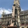 ミュンヘンのおすすめ語学学校「Deutsch Akademie」
